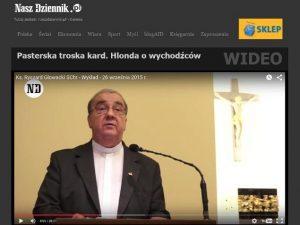 chrystusowcy.pl