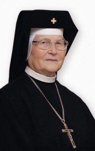 diecezja.waw.pl