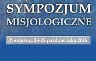 werbisci.pl