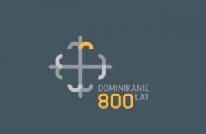Dominikanie - 800 lat