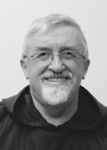 Br. Jan Maria Sochocki