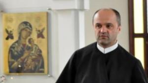List o. Prowincjała z okazji 283. rocznicy założenia Zgromadzenia Redemptorystów