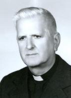 Ks. Stanisław Mendyka CSMA