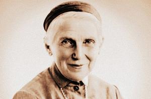matka Urszula Ledóchowska