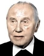 """Ks. Bronisław Kartanowicz MSF, urodził się 15.01.1927 roku, w miejscowości Ażubale, w dawnym województwie wileńskim, w wielodzietnej, rolniczej rodzinie Jana i Heleny z Symonowiczów. Ochrzczony <a class=""""mh-excerpt-more"""" href=""""https://www.zyciezakonne.pl/wiadomosci/swiat/pozegnania-ks-bronislaw-kartanowicz-msf-55289/"""" title=""""Pożegnania: ks. Bronisław Kartanowicz MSF"""">[...]</a>"""