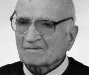 """W poniedziałek, 30 listopada 2015 r. w Tuchowie zmarł o. Stanisław Stańczyk CSsR senior, nasz były prowincjał, biblista, wykładowca, duszpasterz, tłumacz ksiąg Pisma Świętego na <a class=""""mh-excerpt-more"""" href=""""http://www.zyciezakonne.pl/wiadomosci/kraj/pozegnania-o-stanislaw-stanczyk-cssr-55284/"""" title=""""Pożegnania: o. Stanisław Stańczyk CSsR"""">[...]</a>"""