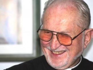 29 listopada 2015 r. odszedł do Pana ks. Jan Bujalski. Przeżył 87 lat, z czego 67 jako salezjanin i 58 jako kapłan.