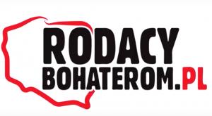 Rodacy - Bohaterom