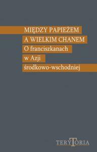 isf.edu.pl