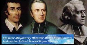 swietykrzyz.pl