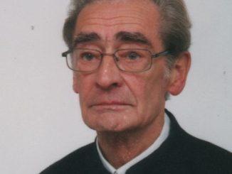 """W nocy 30 stycznia 2016 w 85 roku życia i 58 roku kapłaństwa w szpitalu w Przasnyszu zmarł o. Czesław Buszta CP Urodził się 10 <a class=""""mh-excerpt-more"""" href=""""http://www.zyciezakonne.pl/wiadomosci/kraj/pozegnania-o-czeslaw-buszta-cp-56448/"""" title=""""Pożegnania: o. Czesław Buszta CP"""">[...]</a>"""