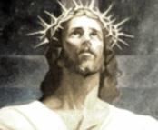 Rozpoczęcie XXIII Zebrania Prowincjalnego Prowincji Chrystusa Króla Stowarzyszenia Apostolstwa Katolickiego (Pallotyni)