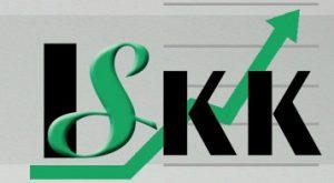 iskk.pl