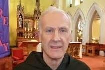Piotr Lamprecht OSA:Po pierwsze chciałbym Cię spytać o augustiańską parafię w której pracujesz jako proboszcz. Kim są Twoi parafianie?