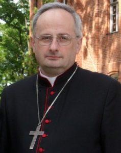 diecezja.elblag.pl