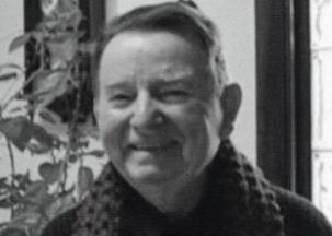 """Przed Wielkanocą zmarł w USA o. Antoni Bradło CSsR. Szczegóły dotyczące miejsca i daty pogrzebu zostaną wkrótce podane. Przeżył 84 lata, w zgromadzeniu 66, a <a class=""""mh-excerpt-more"""" href=""""https://www.zyciezakonne.pl/wiadomosci/pozegnania-o-antoni-bradlo-cssr-58102/"""" title=""""Pożegnania: o. Antoni Bradło CSsR"""">[...]</a>"""