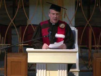 """15 marca Uniwersytet św. Pawła w Ottawie uhonorował Superiora Generalnego Zgromadzenia Misjonarzy Oblatów MN, o. Louisa Lougena, tytułem doktora honoris causa. To najwyższy rodzaj zasługi, <a class=""""mh-excerpt-more"""" href=""""https://www.zyciezakonne.pl/wiadomosci/swiat/doktorat-honoris-causa-dla-superiora-generalnego-oblatow-nmp-58121/"""" title=""""Doktorat honoris causa dla Superiora Generalnego Oblatów NMP"""">[...]</a>"""
