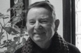 """Przed Wielkanocą zmarł w USA o. Antoni Bradło CSsR. Szczegóły dotyczące miejsca idaty pogrzebu zostaną wkrótce podane. Przeżył 84 lata, w zgromadzeniu 66, a w <a class=""""mh-excerpt-more"""" href=""""https://www.zyciezakonne.pl/wiadomosci/kraj/pozegnania-o-antoni-bradlo-cssr-2-58127/"""" title=""""Pożegnania: o. Antoni Bradło CSsR"""">[...]</a>"""