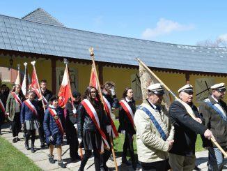 """Dzień 26 kwietnia 2016 roku w Klasztorze Sercanów Białych w Polanicy Zdroju (Sokołówce) stał się miejscem wyjątkowej Uroczystości. W tym dniu obchodziliśmy 48 rocznicę śmierci <a class=""""mh-excerpt-more"""" href=""""http://www.zyciezakonne.pl/wiadomosci/kraj/wiosla-i-habit-uhonorowane-60331/"""" title=""""Wiosła i habit uhonorowane"""">[...]</a>"""