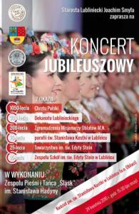 www.oblaci.pl