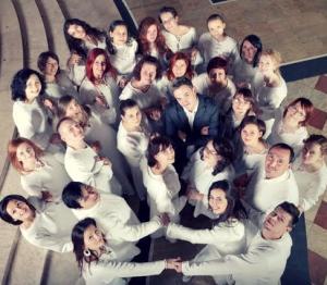 7. Ekumeniczny Koncert Rodzinny  Bądź Jak Jezus 2016: Dobro powraca!
