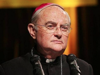 """Od troski o najsłabszych zależy przyszłość naszej cywilizacji – powiedział abp Henryk Hoser. Biskup warszawsko-praski przewodniczył mszy św. w prowadzonym w Warszawie przez Zgromadzenie Sióstr <a class=""""mh-excerpt-more"""" href=""""http://www.zyciezakonne.pl/wiadomosci/abp-hoser-od-tego-zalezy-przyszlosc-cywilizacji-60356/"""" title=""""Abp Hoser: od tego zależy przyszłość cywilizacji"""">[...]</a>"""