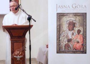 jasnagora.com