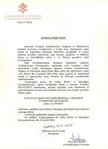 archpoznan.pl