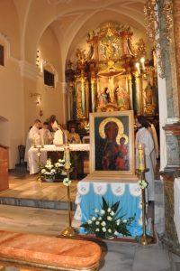 redemptor.pl