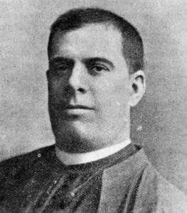 José Álvarez-Benavides y de la Torre