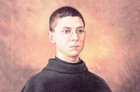 Sługa Boży Filippo Lo Verde