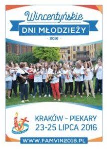 misjonarze.pl
