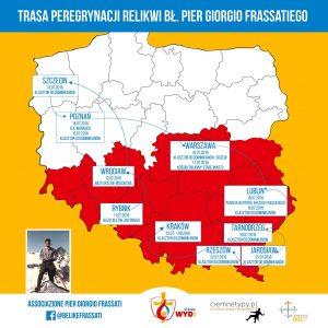 TRASA PREGRYNACJI_MAPA