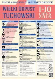 WOT 2016 plakat