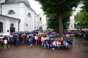 Wielki Odpust Tuchowski 2016 dzień 3 08