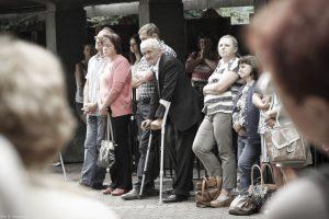 Wielki Odpust Tuchowski 2016 dzień 8 09