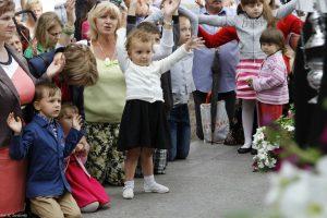 Wielki Odpust Tuchowski 2016 dzień 9 14