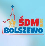 www.pijarzy.pl