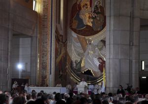 www.episkopat.pl