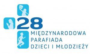 pijarzy.pl