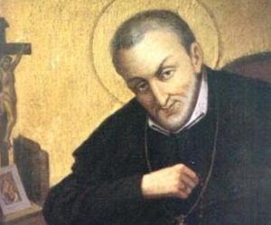 Alfonso Maria de' Liguori