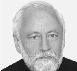 """31 lipca, w uroczystość św. Ignacego Loyoli, zmarł w Warszawie śp. ojciec Andrzej Polasik SJ (1948-2016). W zakonie od 1971 r., studia odbył w Krakowie <a class=""""mh-excerpt-more"""" href=""""https://www.zyciezakonne.pl/wiadomosci/pozegnania-o-andrzej-polasik-sj-62478/"""" title=""""Pożegnania: o. Andrzej Polasik SJ"""">[...]</a>"""