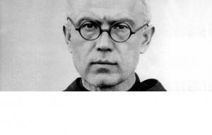 o. M. Kolbe