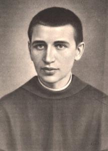 O. WENANTY KATARZYNIEC OFMCONV.