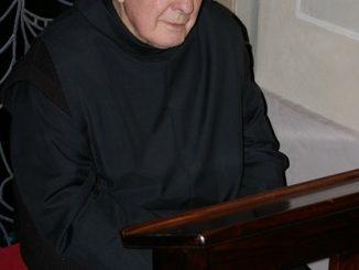 Zesmutkiem, aleinadzieją jaką niesie wiara wChrystusa Zmartwychwstałego zawiadamiamy,że 29.08, wwieku lat 86, odszedł doPanabr.Julian – Tadeusz Ptasiński.