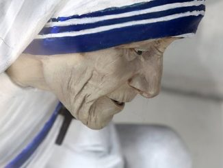 Wystawa i konferencja o Matce Teresie z Kalkuty odbędą się na początku września w nowojorskiej siedzibie Organizacji Narodów Zjednoczonych.