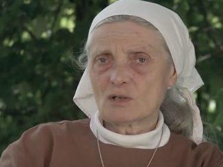 """O tym, co oznacza Polska katolicka, o swoich marzeniach, polityce i o tym, jak żyć, gdy jest naprawdę trudno – mówi siostra Małgorzata Chmielewska. Portal <a class=""""mh-excerpt-more"""" href=""""http://www.zyciezakonne.pl/opinie/wywiady/to-jest-moja-wizja-polski-fundamentalnie-katolickiej-63037/"""" title=""""""""To jest moja wizja Polski fundamentalnie katolickiej"""""""">[...]</a>"""
