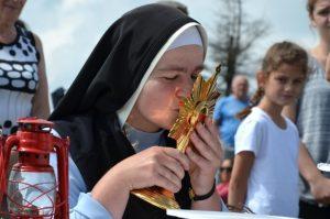 diecezja.bielsko.pl