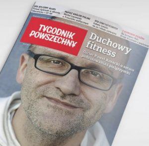dominikanie.pl