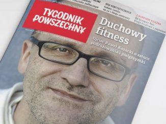 """""""Dusza wpodróży"""" – totytuł wywiadu, któregoojciec Paweł Kozacki udzielił""""Tygodnikowi Powszechnemu"""". Przełożony polskich dominikanów mówi: Człowiek ciągle jest wdrodze Tak zostaliśmy stworzeni. Jesteśmy ludźmi wdrodze. Wierzę, <a class=""""mh-excerpt-more"""" href=""""http://www.zyciezakonne.pl/opinie/wywiady/ojciec-pawel-kozacki-nie-czuje-sie-bezdomny-62871/"""" title=""""Ojciec Paweł Kozacki: Nie czuję się bezdomny"""">[...]</a>"""